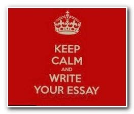 How to Write a Critical Essay: Outline, Thesis, and Other